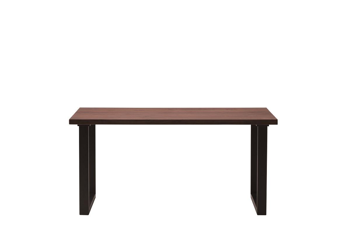 FJ ダイニングテーブル