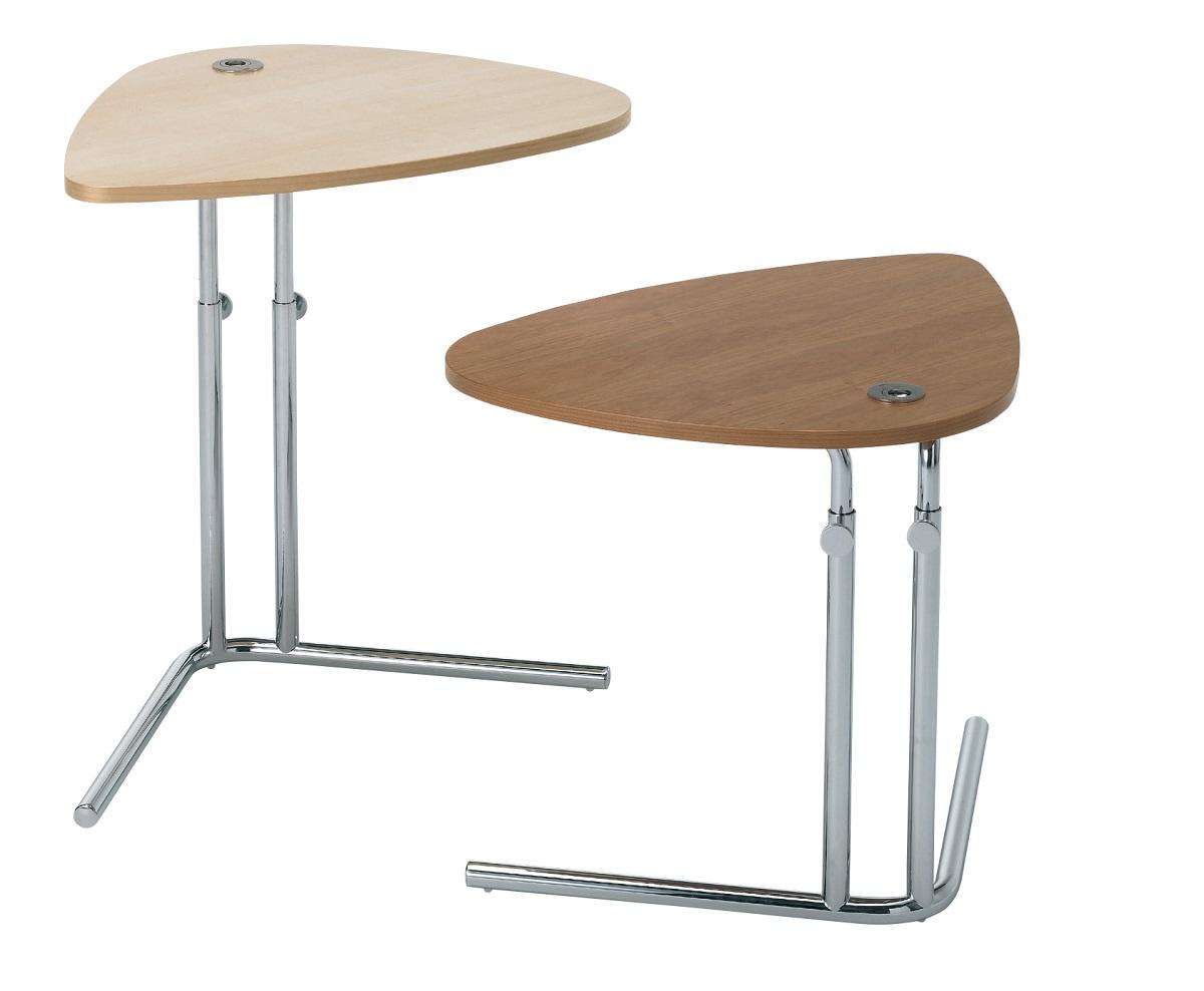 TECTA K22 サイドテーブル