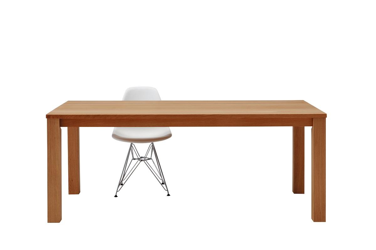 REN ダイニングテーブル