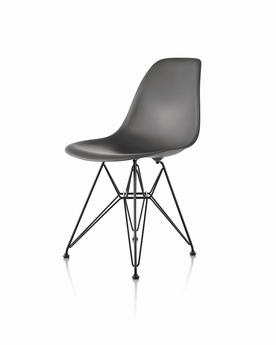 HermanMiller SHELL チェア