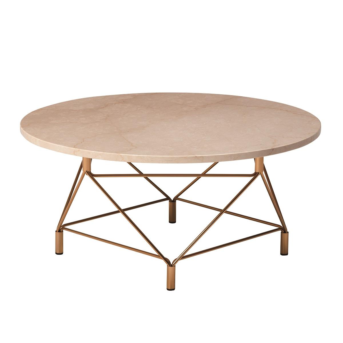 eilersen SPIDER リビングテーブル