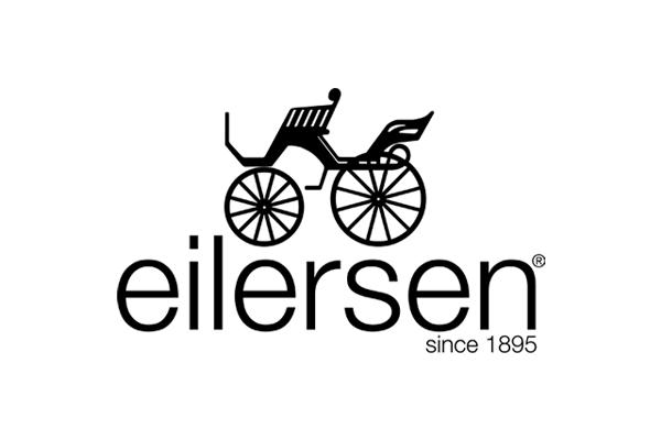 eilersen/アイラーセン