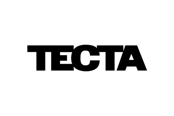 TECTA /テクタ