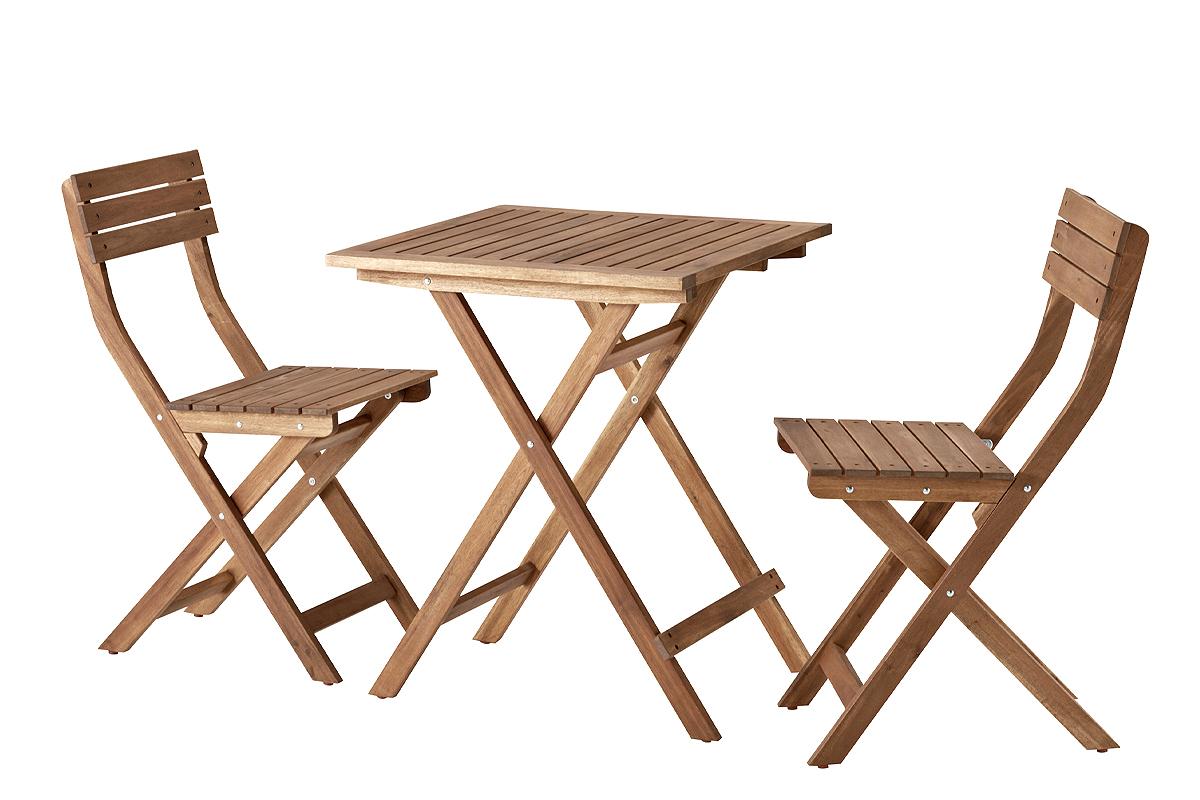 CYAN テーブル