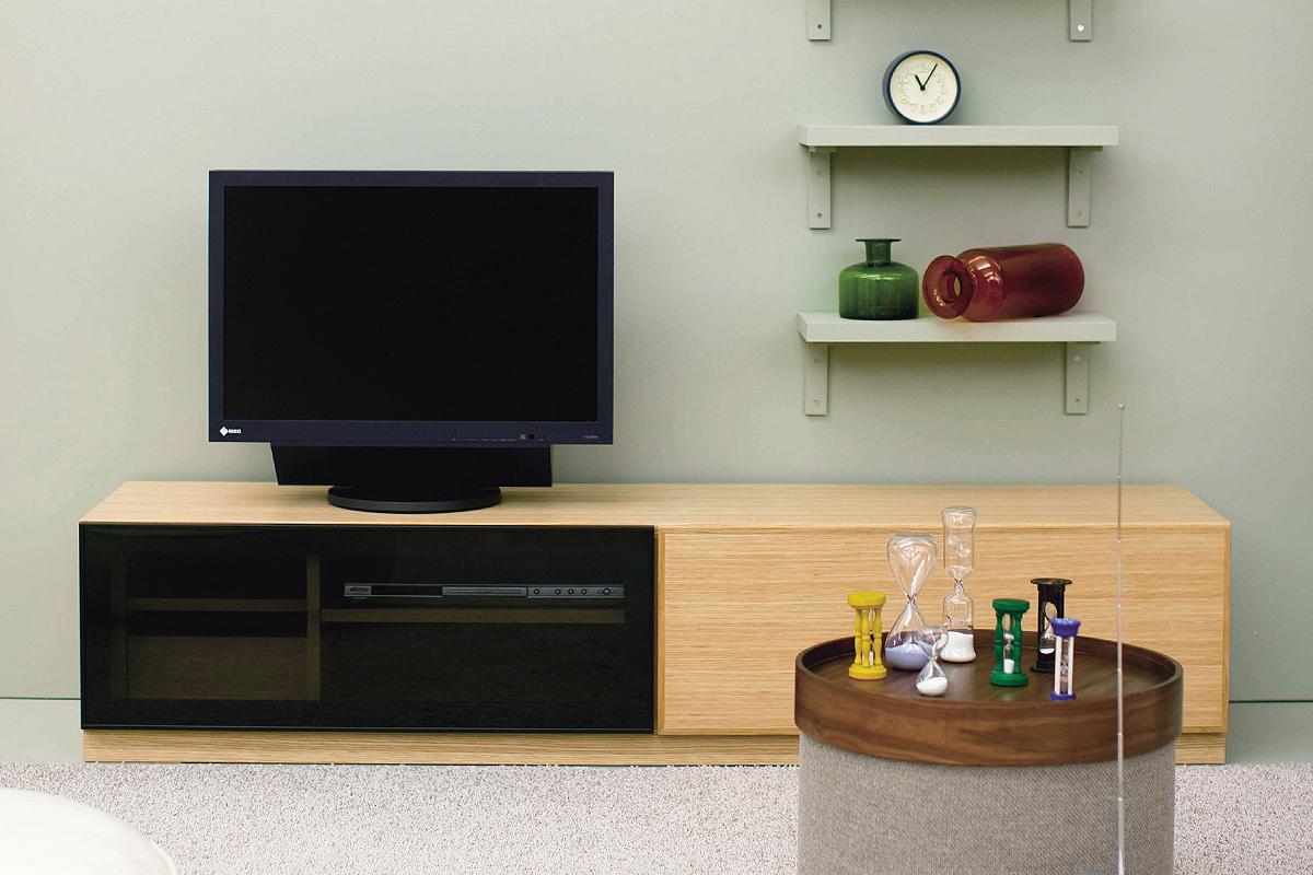 SHINE テレビボード