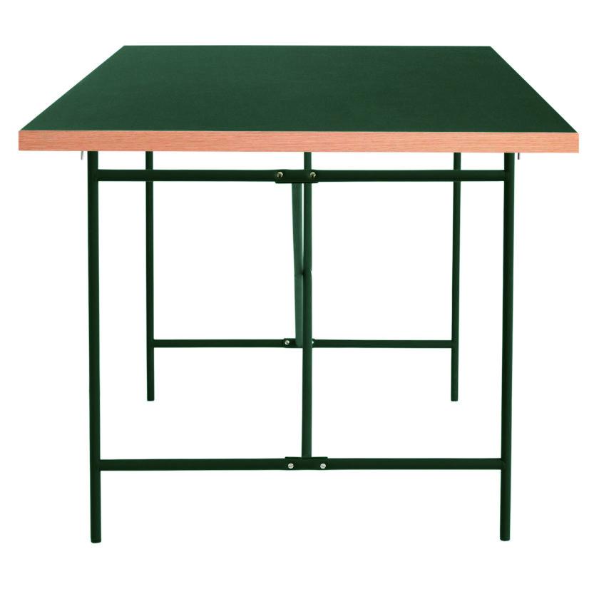 EIERMANN 2 テーブル