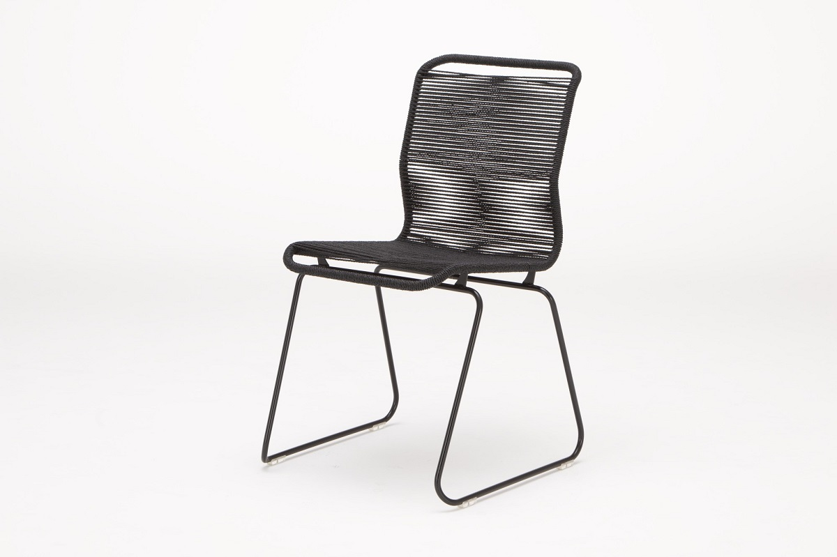 MONTANA PANTON ONE CHAIR