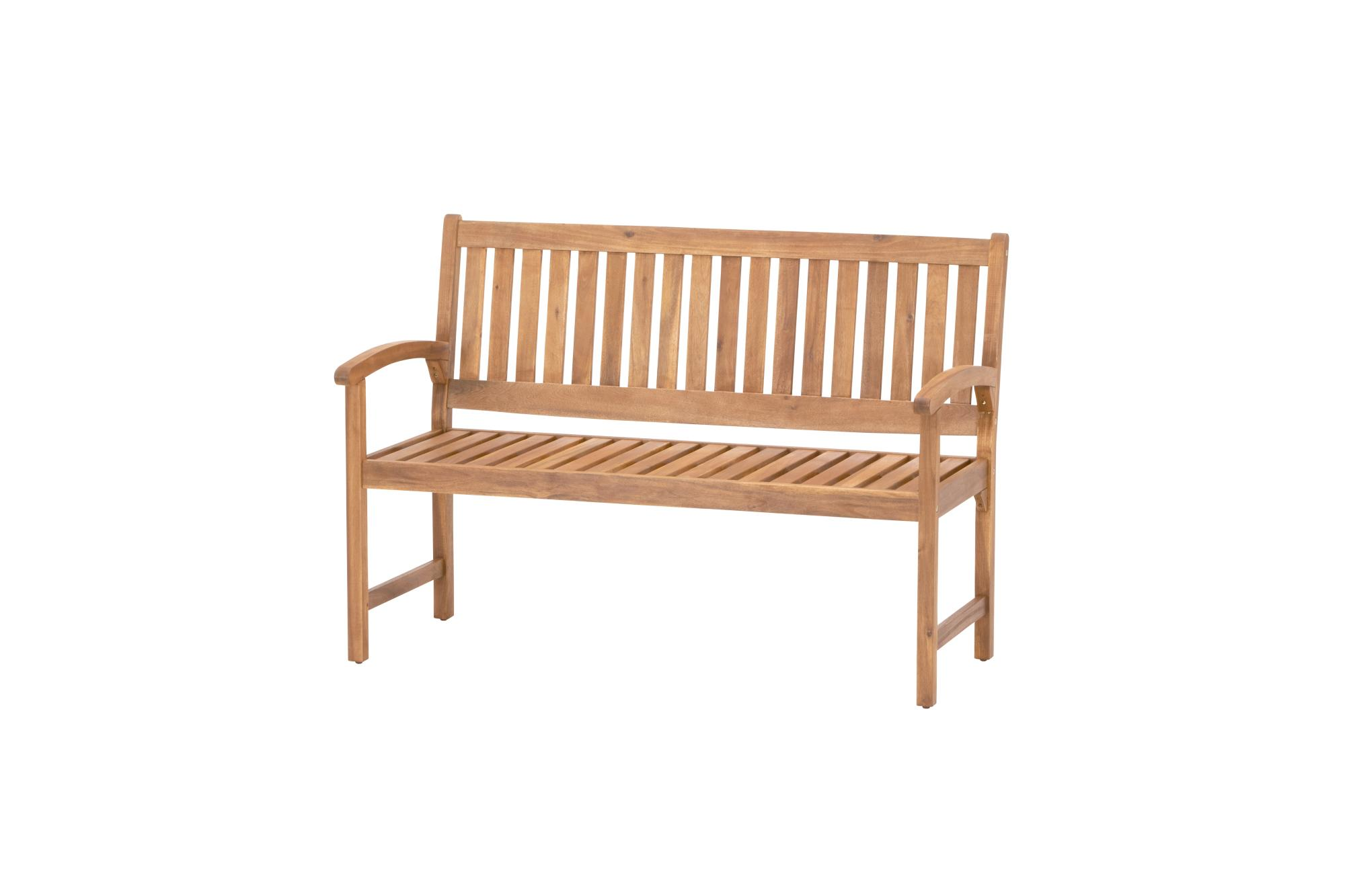 RAY  BENCH