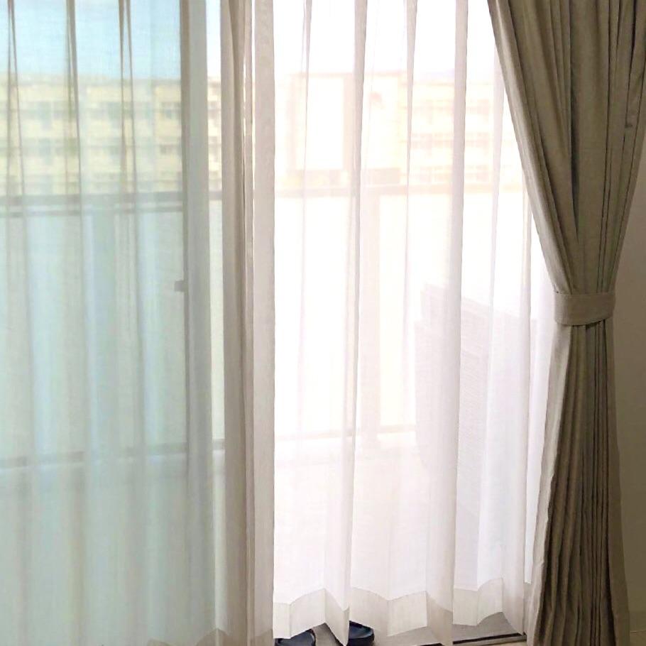 Y様/アクタスオリジナルカーテン